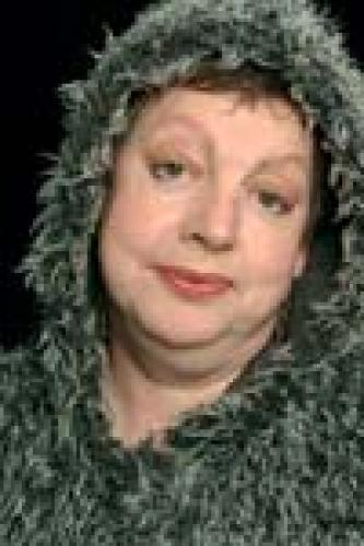 Jo Brand: Like It Or Lump It next episode air date poster