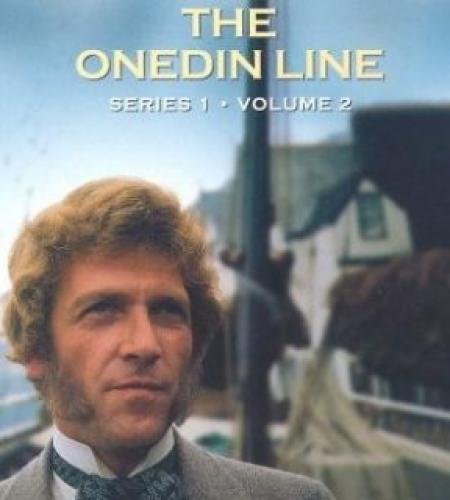 The Onedin Line next episode air date poster