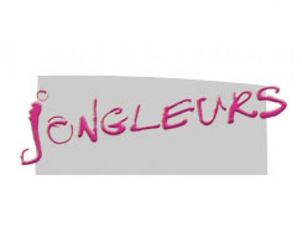 Live At Jongleurs next episode air date poster