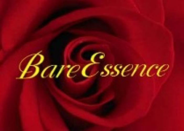 Bare Essence next episode air date poster