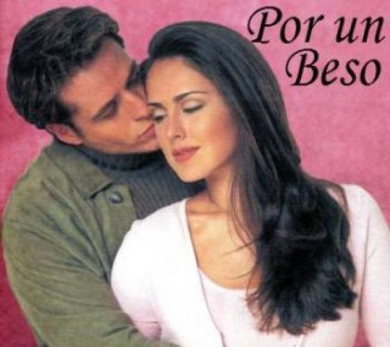 Por un beso next episode air date poster