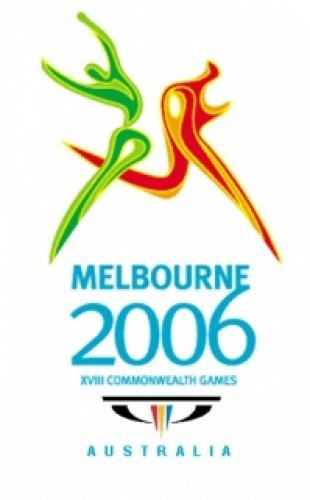 The 2006 Commonwealth Games Highlights next episode air date poster