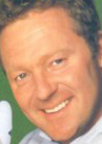 Rory Bremner next episode air date poster