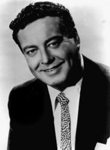 Jackie Gleason and His American Scene Magazine next episode air date poster