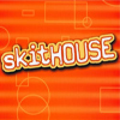 Skithouse next episode air date poster