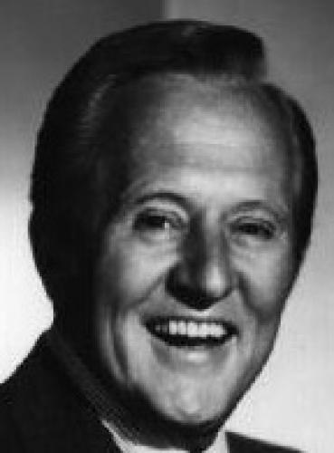 The Art Linkletter Show next episode air date poster