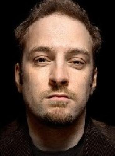 Derren Brown: Trick of the Mind next episode air date poster